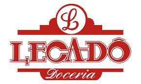 Lecato